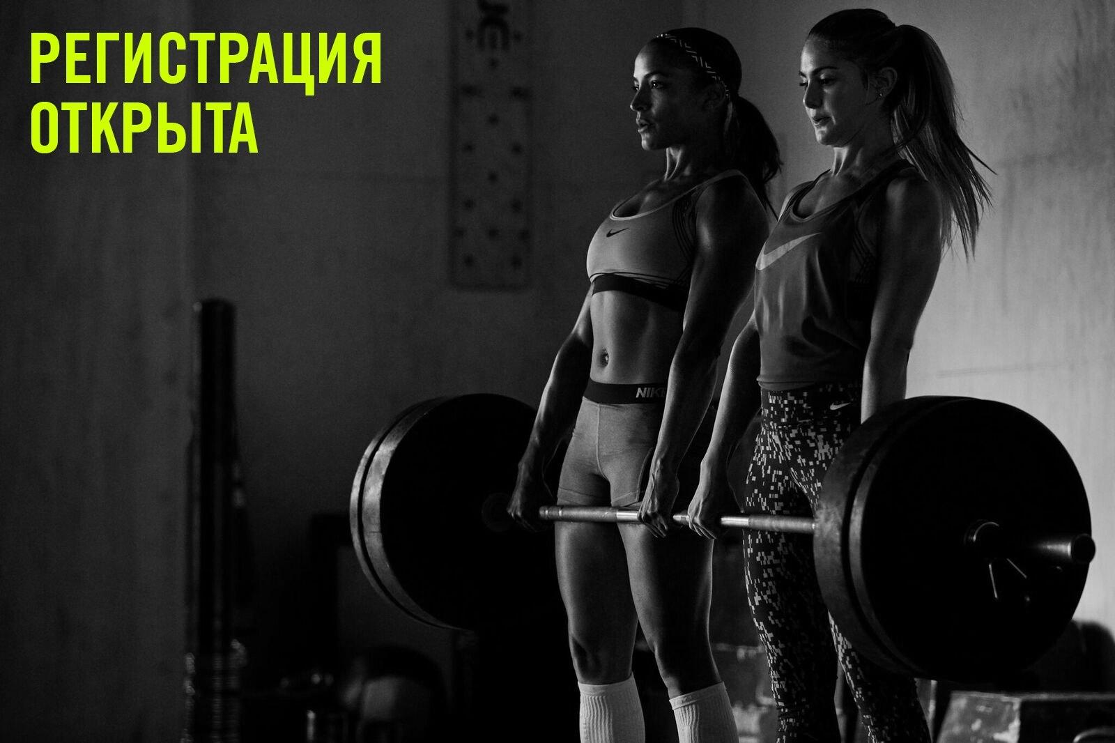 758ac01e На базе Ректорского Центра студенческого спорта, открытого на экономическом  факультете МГУ, проходят групповые занятия по фитнесу.