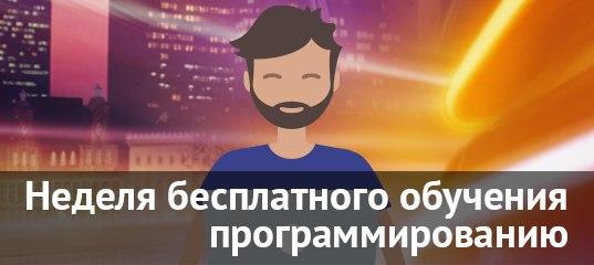 qlcqk60unyu